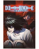 BUY NEW death note - 108318 Premium Anime Print Poster