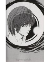 BUY NEW death note - 111221 Premium Anime Print Poster
