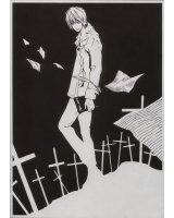 BUY NEW death note - 111236 Premium Anime Print Poster