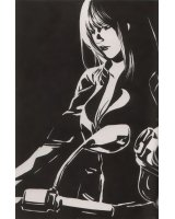BUY NEW death note - 111238 Premium Anime Print Poster