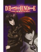 BUY NEW death note - 112430 Premium Anime Print Poster