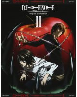 BUY NEW death note - 117231 Premium Anime Print Poster