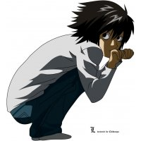 BUY NEW death note - 117599 Premium Anime Print Poster