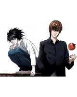 BUY NEW death note - 126057 Premium Anime Print Poster