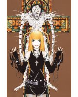 BUY NEW death note - 129216 Premium Anime Print Poster