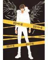 BUY NEW death note - 129692 Premium Anime Print Poster