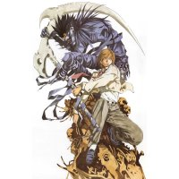 BUY NEW death note - 129724 Premium Anime Print Poster
