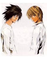 BUY NEW death note - 132041 Premium Anime Print Poster