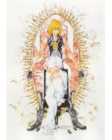 BUY NEW death note - 132128 Premium Anime Print Poster
