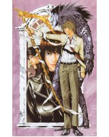 BUY NEW death note - 132130 Premium Anime Print Poster