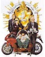 BUY NEW death note - 132424 Premium Anime Print Poster