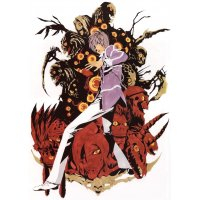 BUY NEW death note - 132648 Premium Anime Print Poster