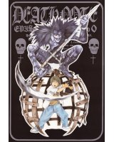 BUY NEW death note - 132659 Premium Anime Print Poster