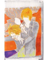 BUY NEW death note - 132816 Premium Anime Print Poster