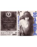 BUY NEW death note - 132891 Premium Anime Print Poster