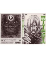 BUY NEW death note - 132897 Premium Anime Print Poster