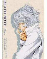 BUY NEW death note - 135502 Premium Anime Print Poster