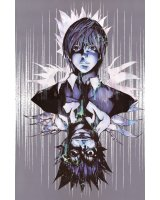 BUY NEW death note - 135632 Premium Anime Print Poster