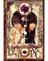 BUY NEW death note - 138378 Premium Anime Print Poster
