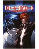 BUY NEW death note - 140497 Premium Anime Print Poster