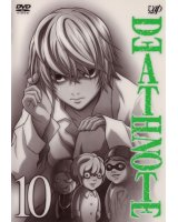 BUY NEW death note - 147532 Premium Anime Print Poster