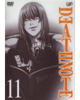BUY NEW death note - 150738 Premium Anime Print Poster