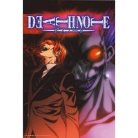 BUY NEW death note - 159459 Premium Anime Print Poster