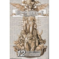 BUY NEW death note - 159594 Premium Anime Print Poster