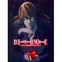 BUY NEW death note - 176658 Premium Anime Print Poster