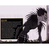 BUY NEW death note - 185729 Premium Anime Print Poster