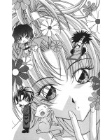 BUY NEW demon diary - 130197 Premium Anime Print Poster