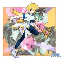 BUY NEW detatoko princess - 3458 Premium Anime Print Poster