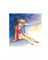 BUY NEW devil hunter yohko - 30784 Premium Anime Print Poster