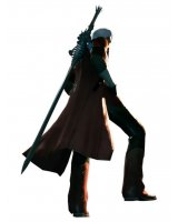 BUY NEW devil may cry - 101925 Premium Anime Print Poster