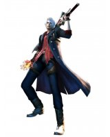 BUY NEW devil may cry - 102077 Premium Anime Print Poster