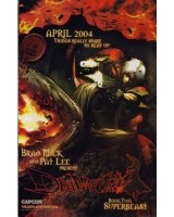 BUY NEW devil may cry - 103345 Premium Anime Print Poster