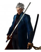 BUY NEW devil may cry - 105486 Premium Anime Print Poster