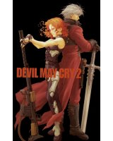 BUY NEW devil may cry - 115187 Premium Anime Print Poster