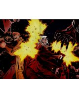 BUY NEW devil may cry - 115190 Premium Anime Print Poster