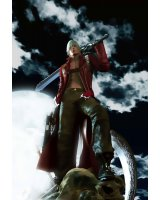 BUY NEW devil may cry - 1265 Premium Anime Print Poster