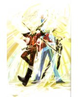 BUY NEW devil may cry - 139399 Premium Anime Print Poster