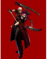 BUY NEW devil may cry - 156779 Premium Anime Print Poster