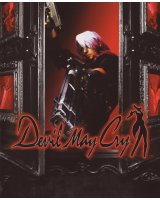 devil may cry - 156815