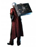 devil may cry - 166792