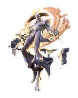 devil may cry - 166796