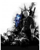 devil may cry - 166800