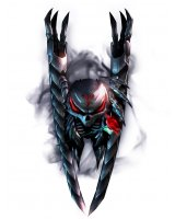 devil may cry - 166807