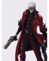 devil may cry - 167256