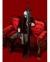 devil may cry - 16827