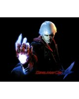 devil may cry - 183627